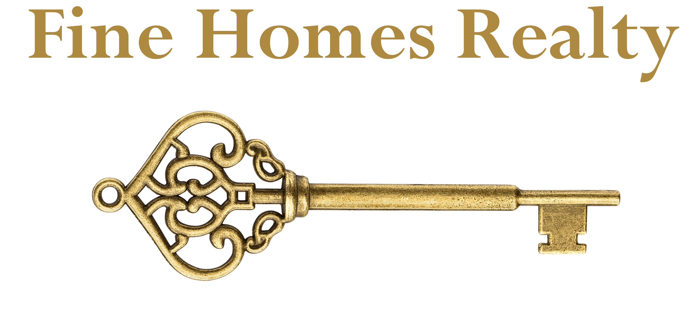 Fine Homes Realty